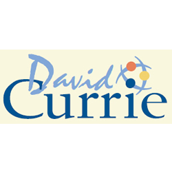 David Currie Counselling