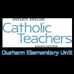 Durham-Elementary-Unit_OECTA