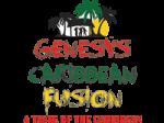 GenesysCaribbeanFusion.fw