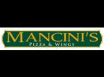 Mancinis.fw