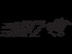 qrooli_logo-347x94.fw_.png