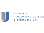 utc_logo2.fw_.png